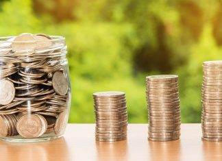 contratto prestiti tra privati